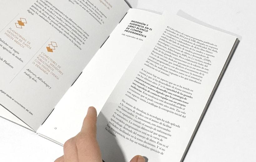 Libro promocional Divisadero 3