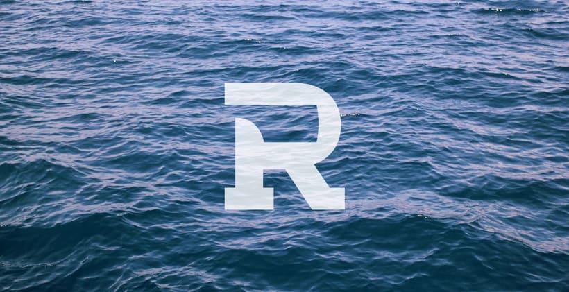 Rubenetti Coastal Rowing 1