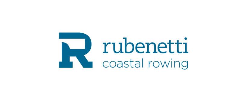 Rubenetti Coastal Rowing 2