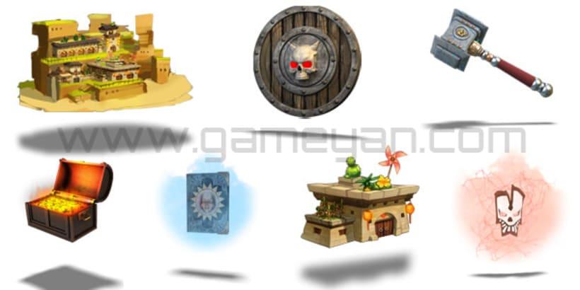 servicios de desarrollo de juegos 12