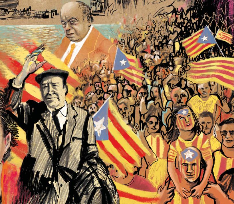 40º aniversario_ Diario El País 1