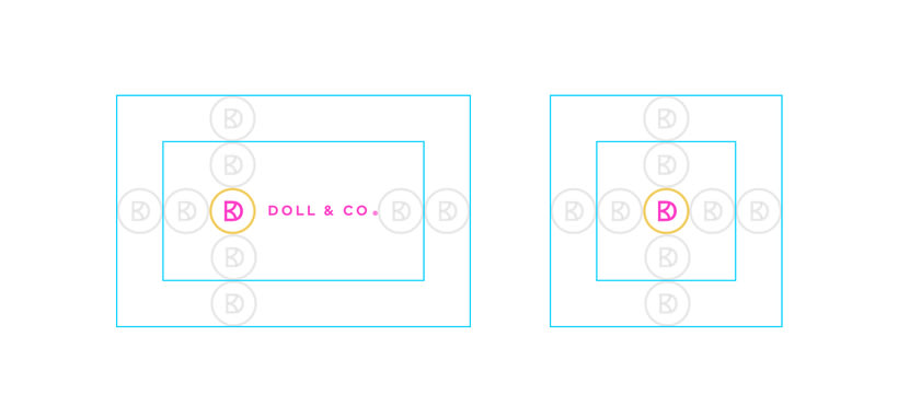 Doll & Co® 5