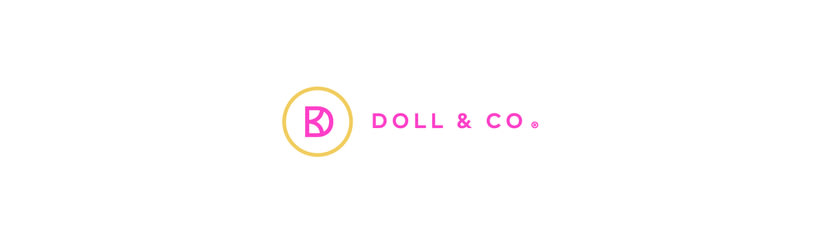 Doll & Co® 4