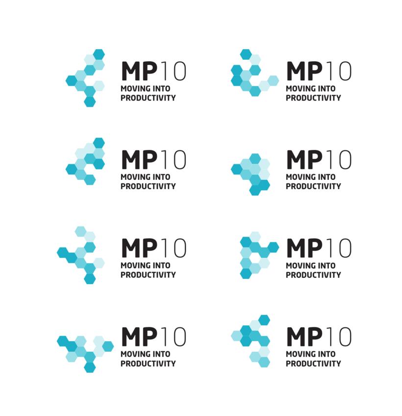 Diseño de Marta > MP10 - Indra Company 1