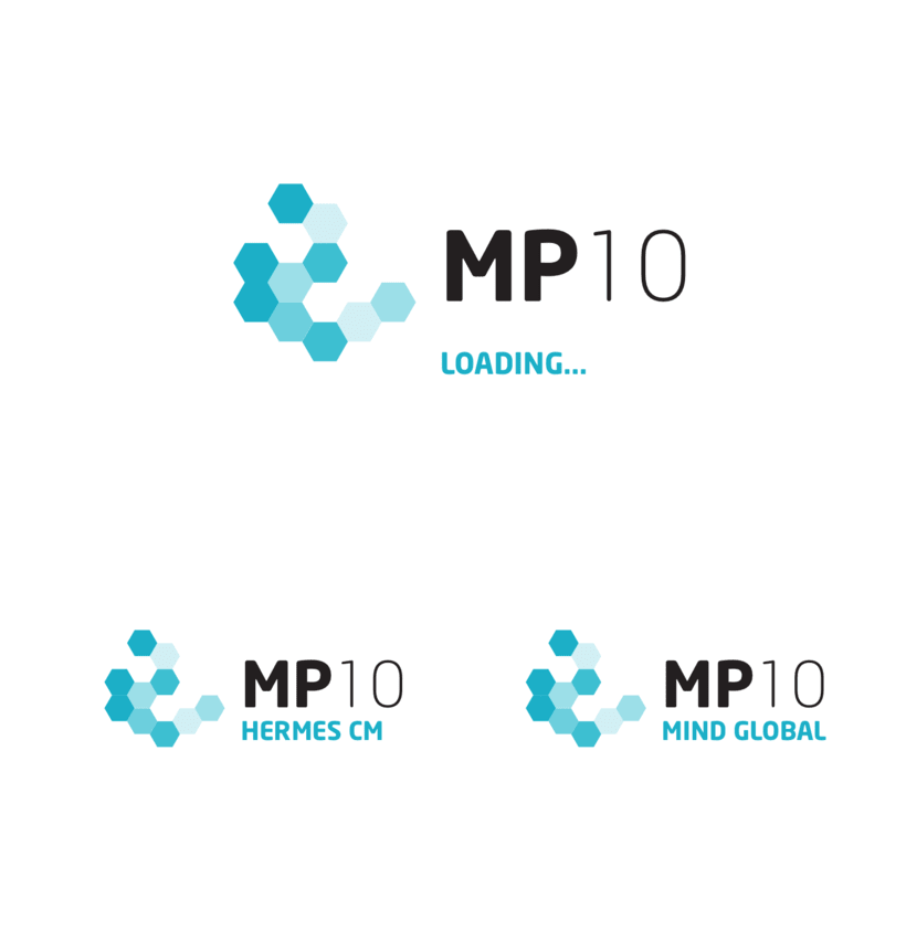 Diseño de Marta > MP10 - Indra Company 2