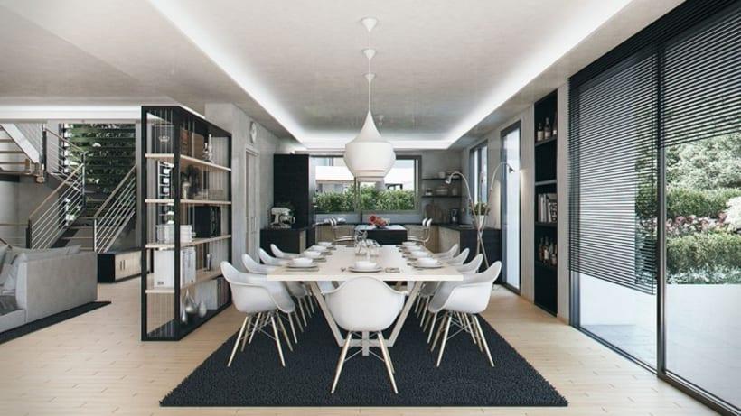 Interior Design Jobs Marbella