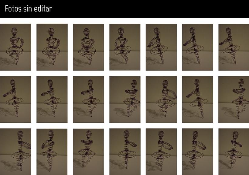 Taller de arte digital 1 16