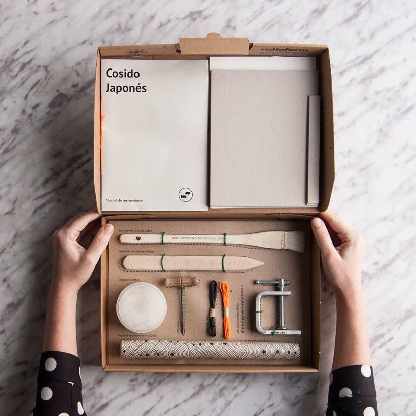 10 ideas para regalar a los amantes del diseño 14