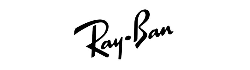 RayBan posters 1