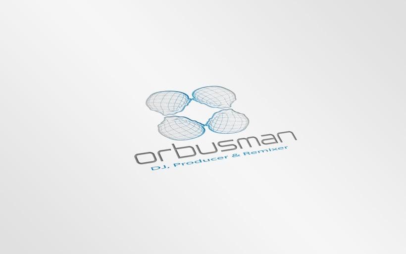 Julian Murgui Dj & Producer 1