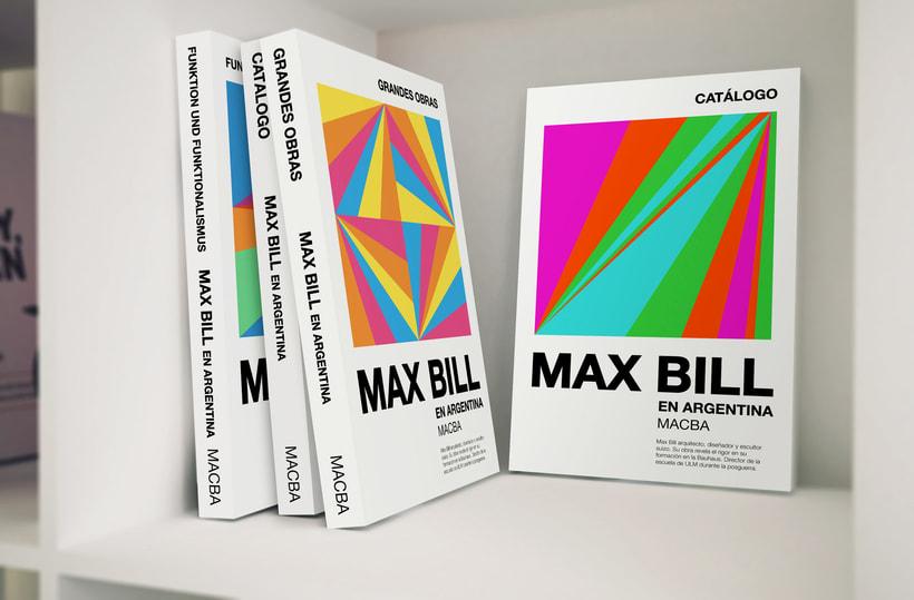 max bill merchandise design domestika. Black Bedroom Furniture Sets. Home Design Ideas