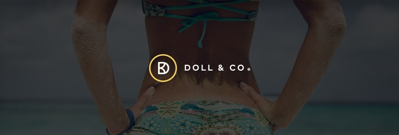 Doll & Co® 0