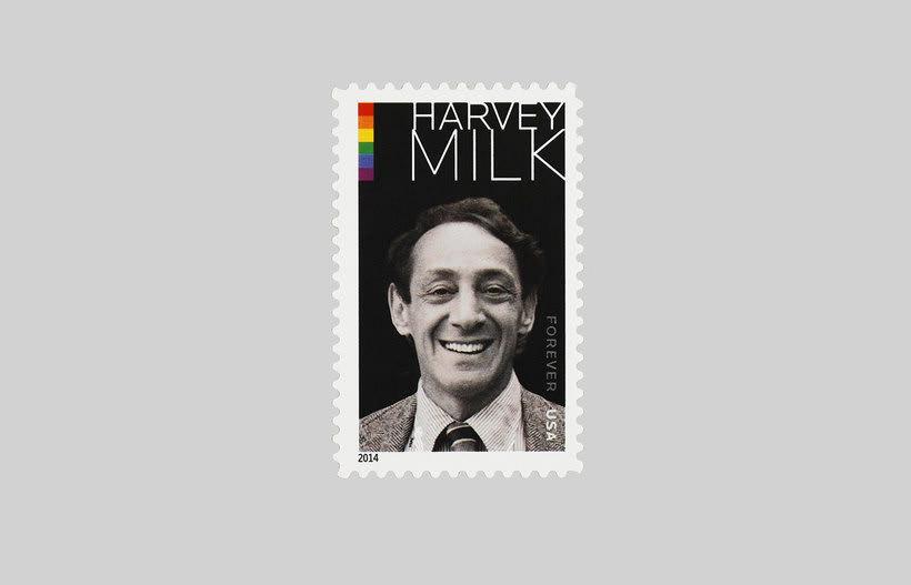 ¿Quién diseña los sellos postales? 10