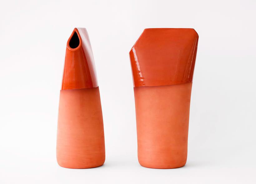 Martín Azúa: mobiliario con esencia mediterránea 18