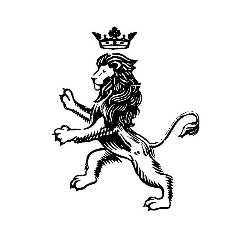 El lettering deviene logotipo de la mano de David Sandén 17