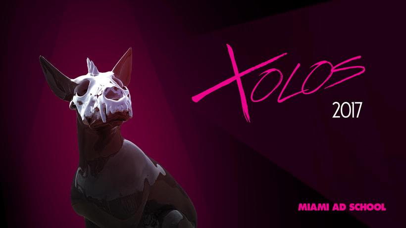 Xolos -1