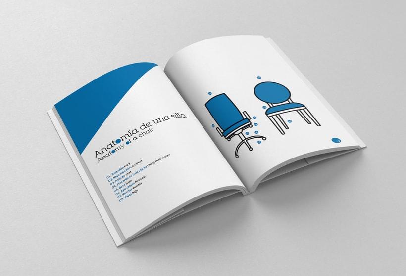 Diccionarios de arte y diseño 4