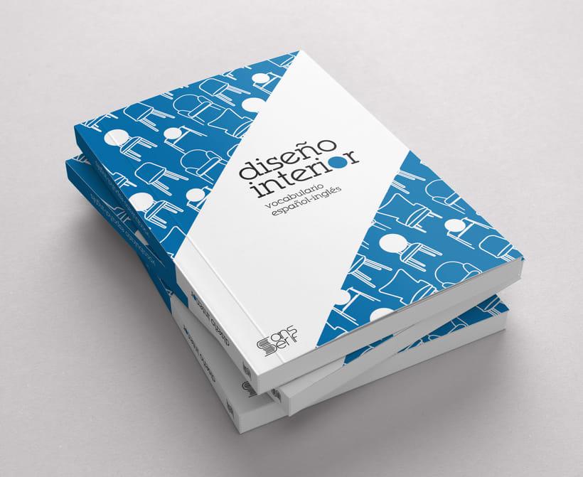 Diccionarios de arte y diseño 3