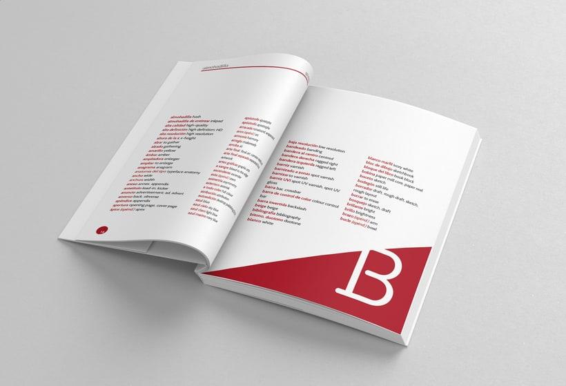 Diccionarios de arte y diseño 5