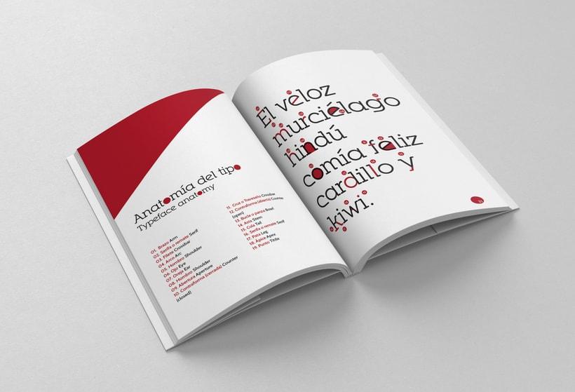 Diccionarios de arte y diseño 8