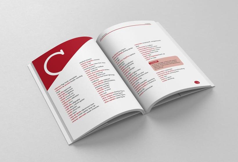 Diccionarios de arte y diseño 7
