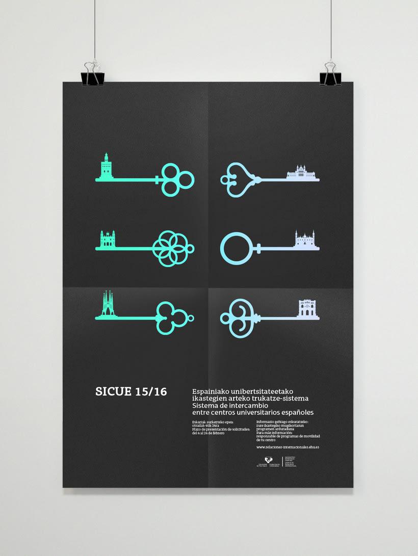 SICUE poster 1