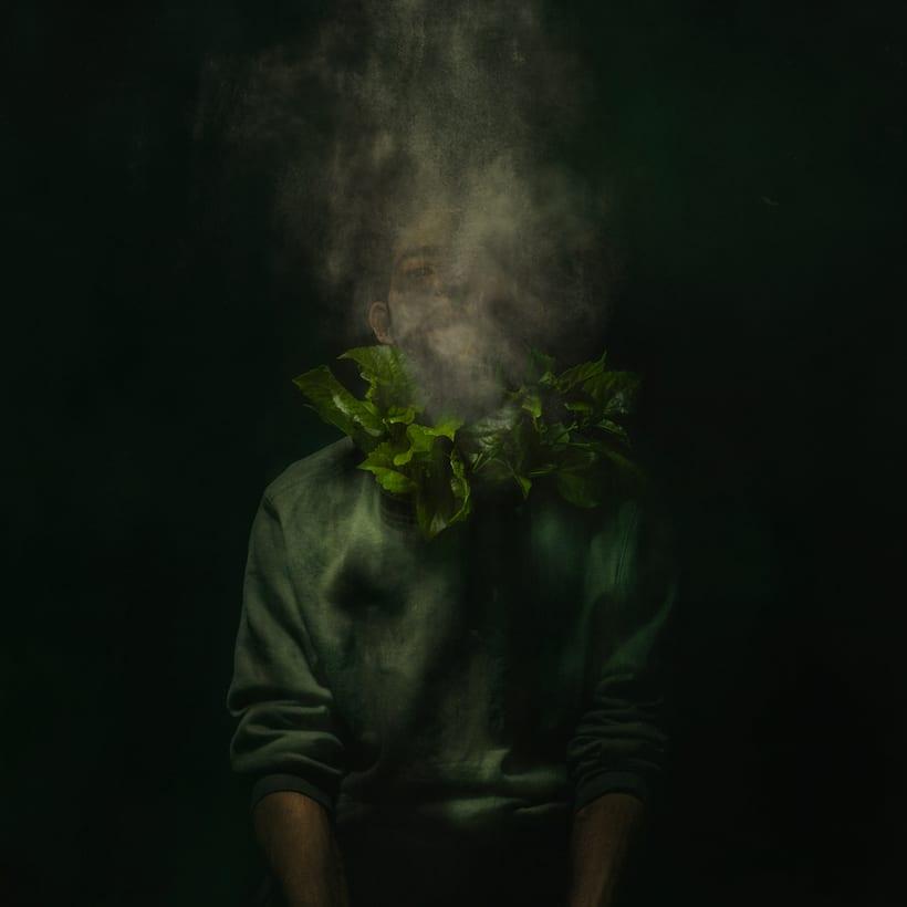 Botánica 10
