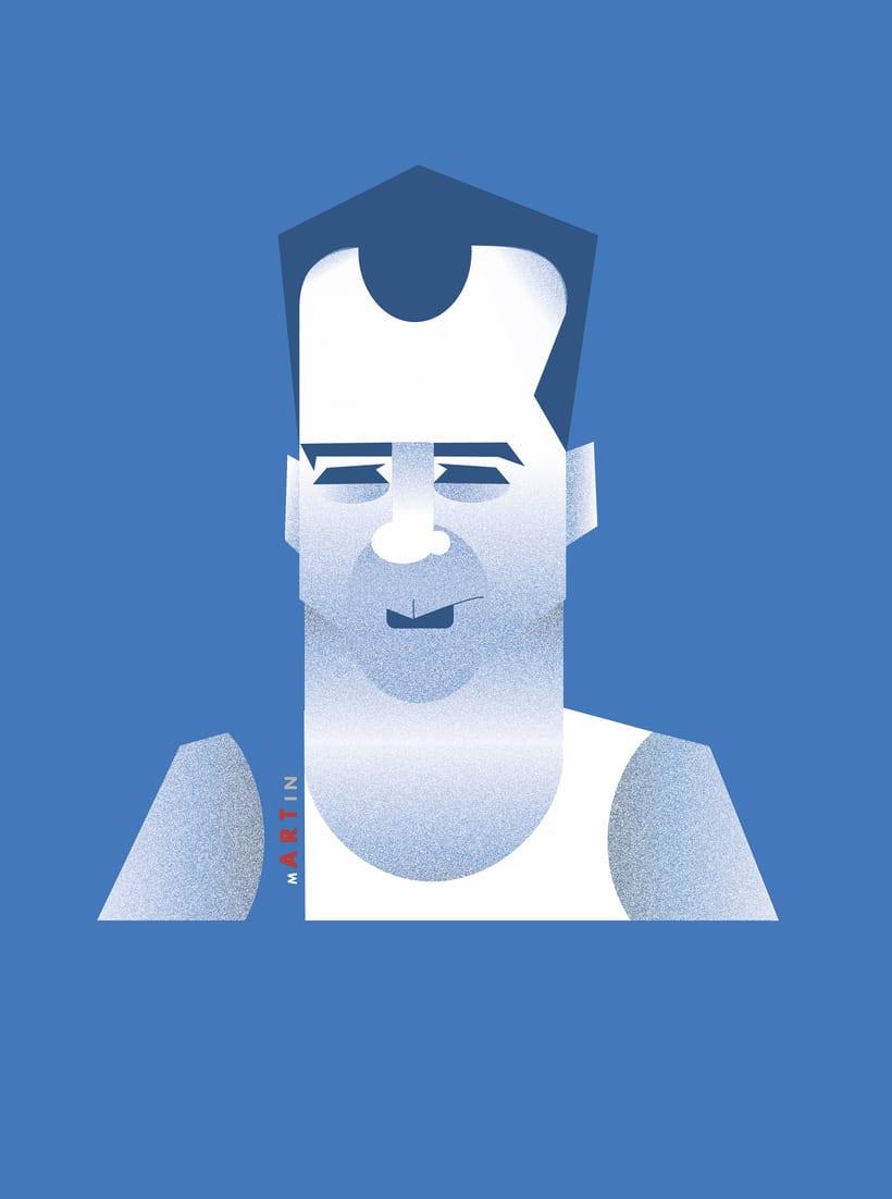 Bruce Willis -1