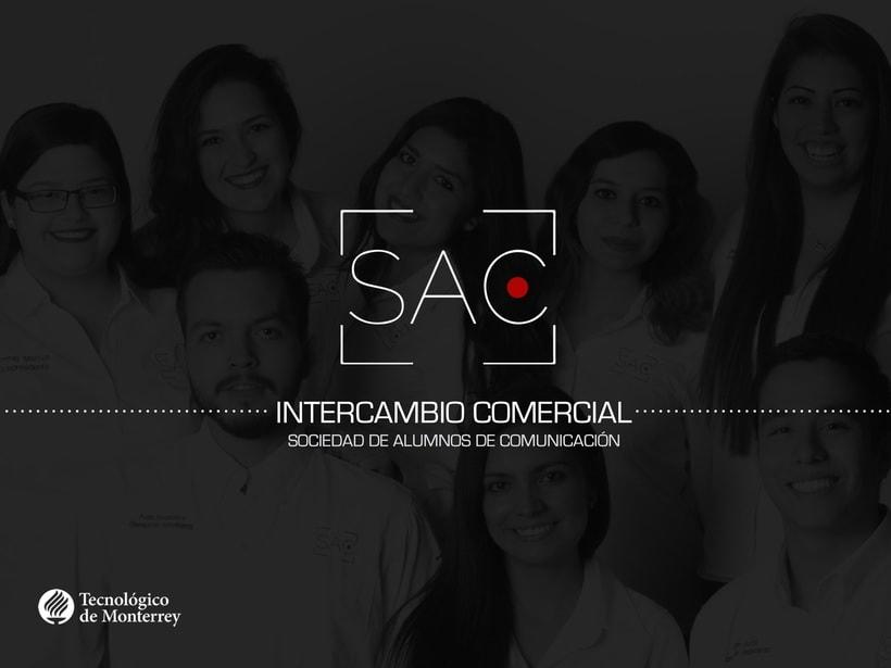 Presentación Corporativa | Sociedad De Alumnos -1