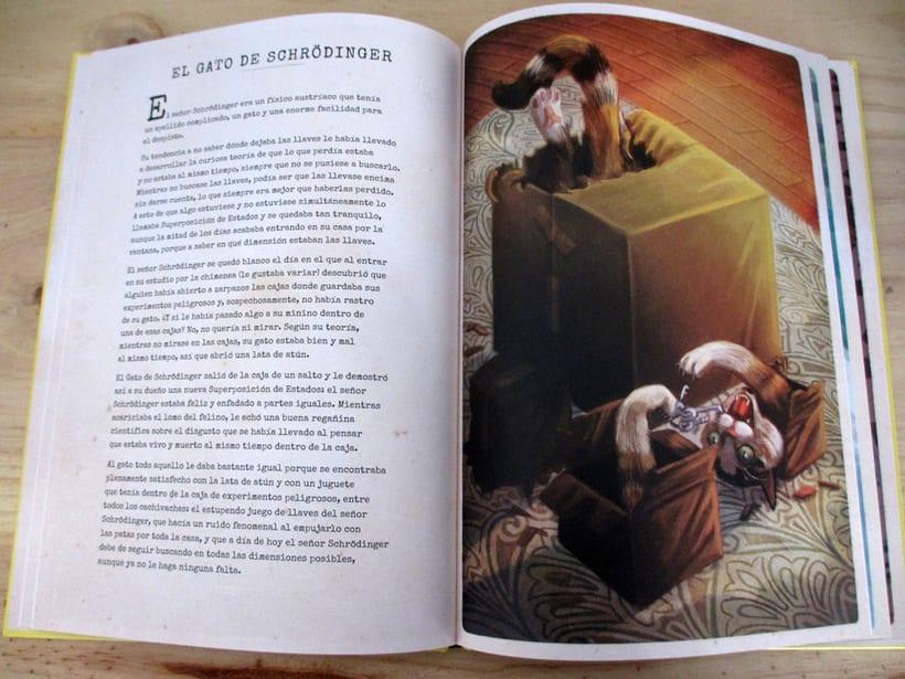 Breve Gatopedia Ilustrada 12