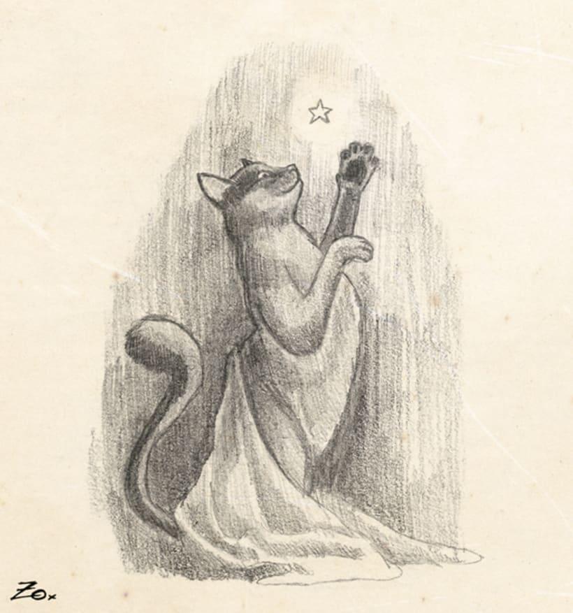 Breve Gatopedia Ilustrada 15