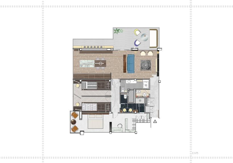 Casa D&L -1