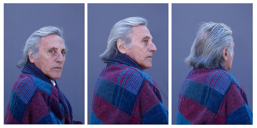 10 fotógrafas argentinas que debes conocer 2