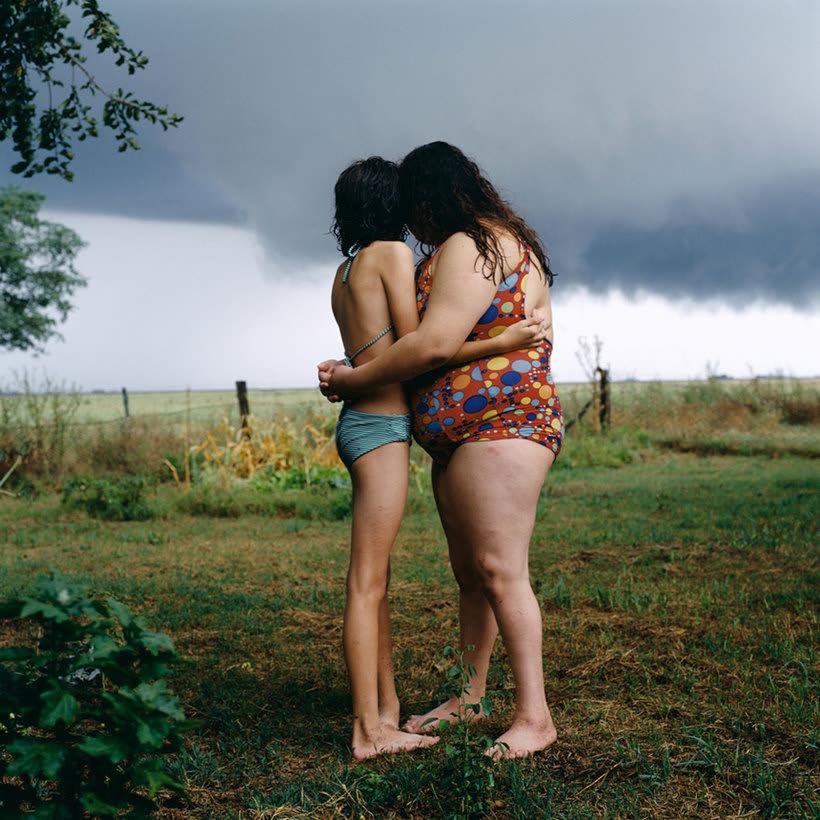 10 fotógrafas argentinas que debes conocer 20