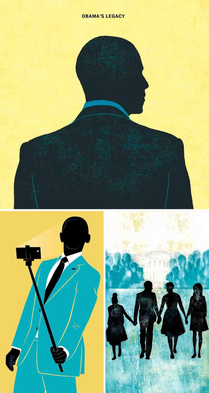 Las mejores ilustraciones del Washington Post 20