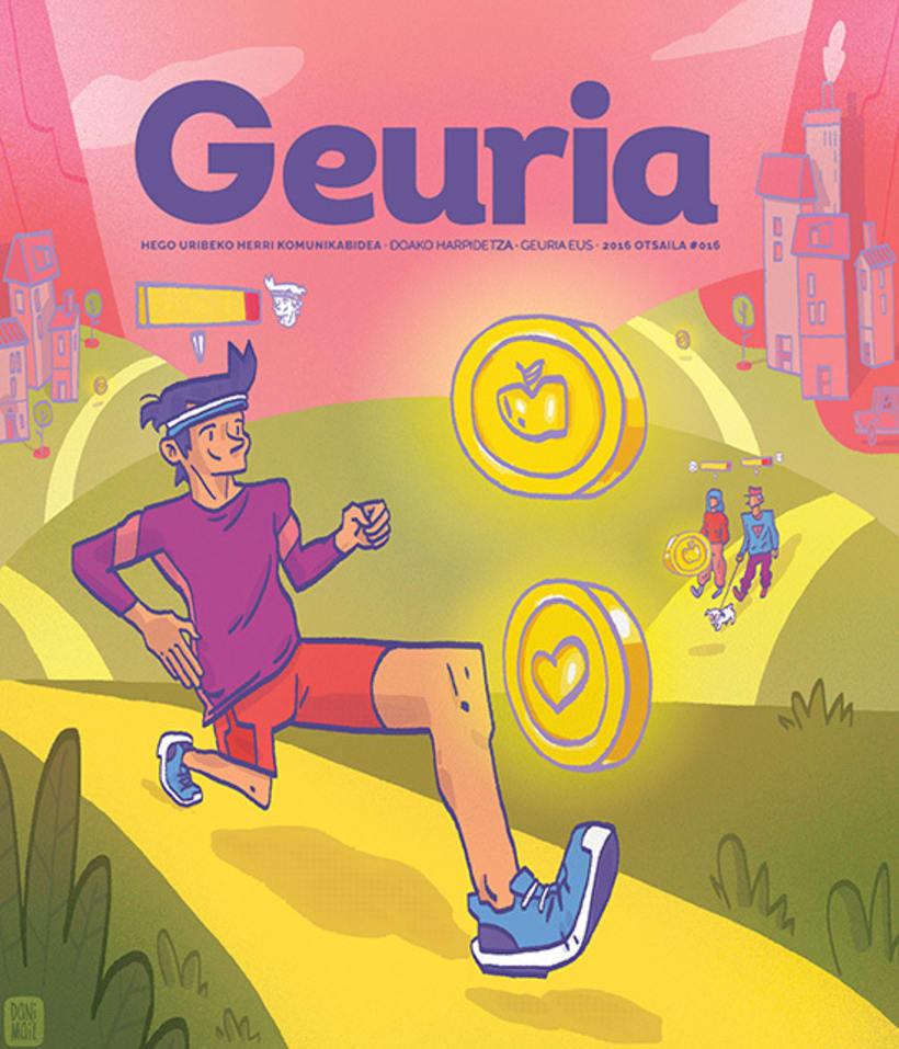Geuria -2017 9