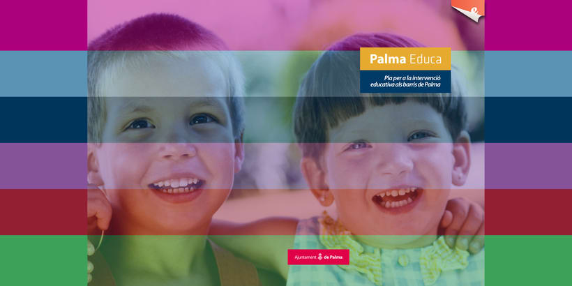 Portada libro - Ajuntament de Palma -1
