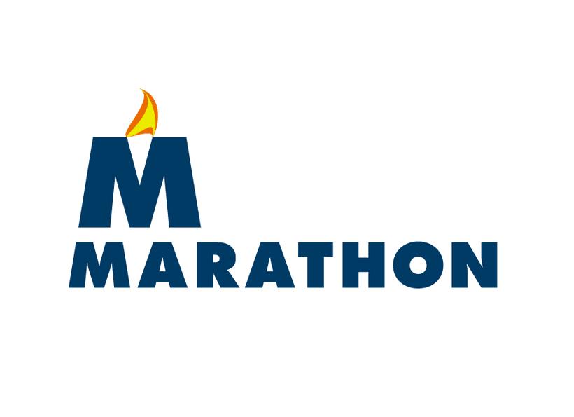 IC Marathon -1