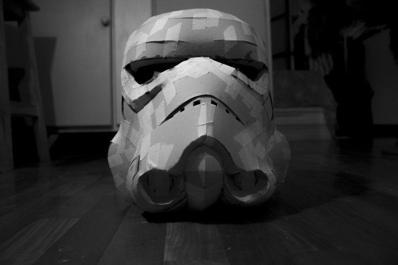 WP Stormtrooper Helmet 4