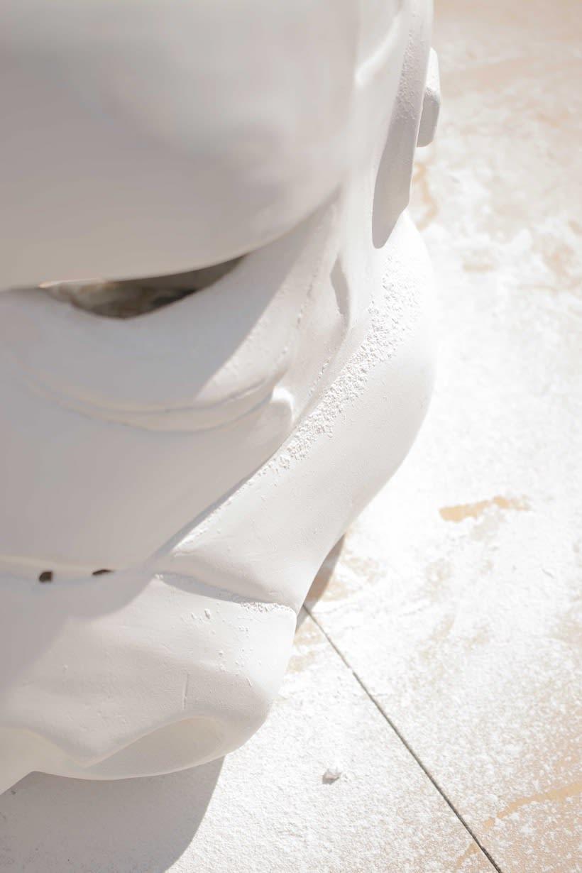 WP Stormtrooper Helmet 1