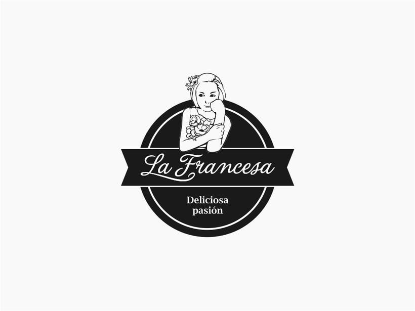 La Francesa | Identidad 0