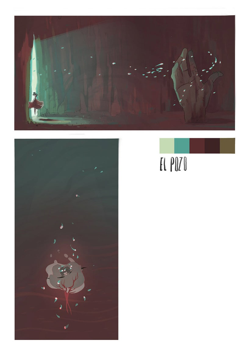 Concept art  -1
