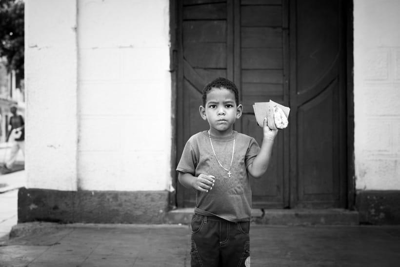 Stop Motion: Cuba 2016 9