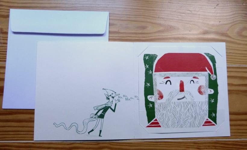 postal navidad 3