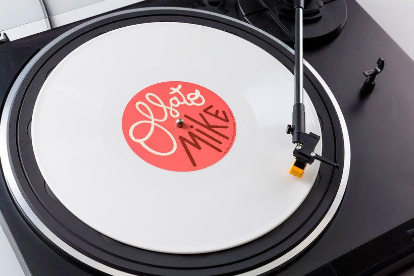 10 discos que nos encantan por su diseño 24