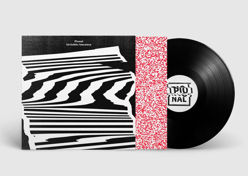 10 discos que nos encantan por su diseño 29