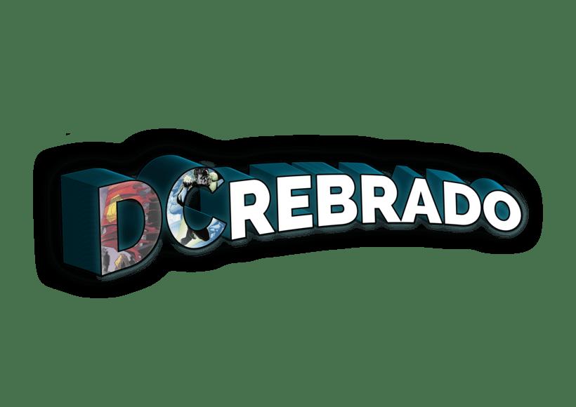 DCrebrado 0