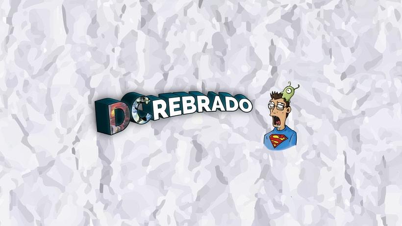 DCrebrado 1