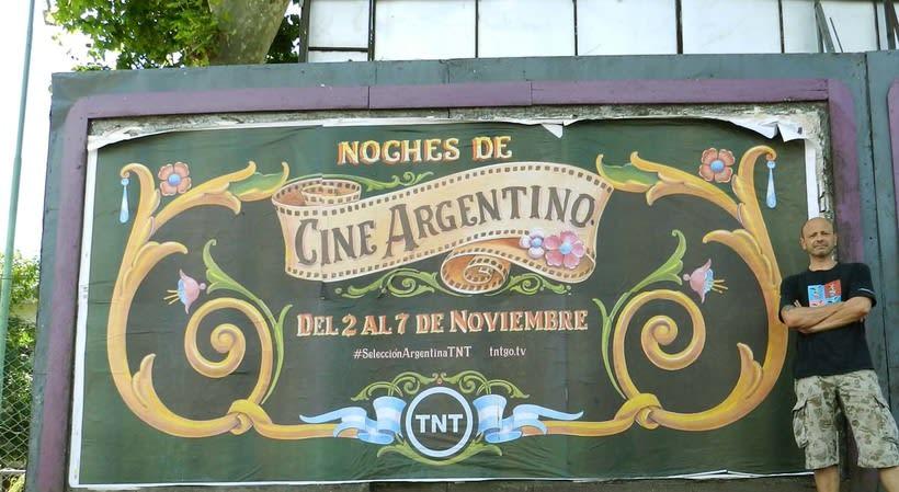 Turner Argentina 3
