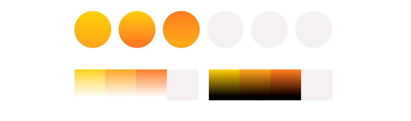 Color Supply: paletas de color en un click 7